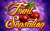 Играть в слоты Fruit Sensation