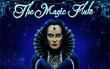 Играть в слот The Magic Flute